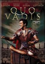 Quo Vadis [Special Edition]
