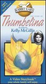 Rabbit Ears: Thumbelina
