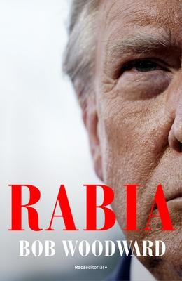Rabia - Woodward, Bob