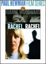 Rachel, Rachel [WS]