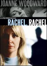 Rachel, Rachel - Paul Newman