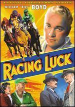 Racing Luck
