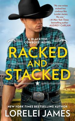 Racked and Stacked - James, Lorelei