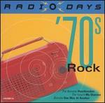 Radio Days: '70s Rock