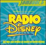 Radio Disney: Kid Jams, Vol. 5