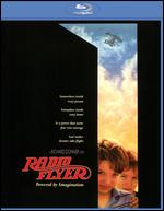 Radio Flyer [Blu-ray] - Richard Donner
