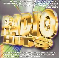 Radio Hits... Es Musica! - Various Artists