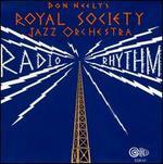 Radio Rhythm
