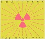 Radioactivity [Single]