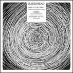 Radiohead Remixes/Give Up the Ghost/Codex/Little by Little [Limited Edition]