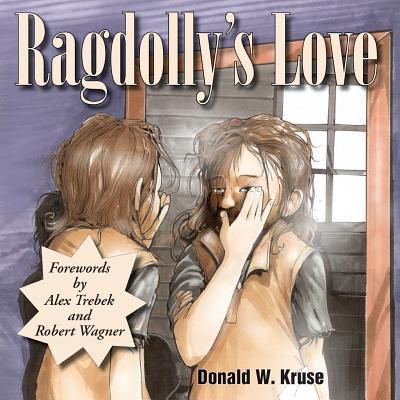 Ragdolly's Love - Kruse, Donald W