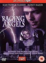 Raging Angels - Alan Smithee