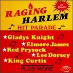 Raging Harlem Hit Parade