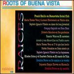 Raices: Roots of Buena Vista