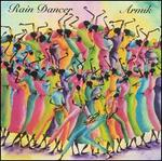 Rain Dancer