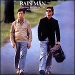 Rain Man [Original Motion Picture Soundtrack]
