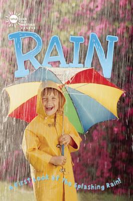 Rain - Head, Honor