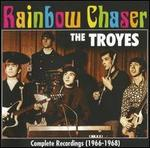 Rainbow Chaser: Complete Recordings 1966-1968