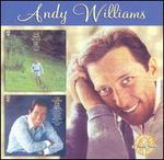 Raindrops Keep Fallin' on My Head/Get Together With Andy Williams