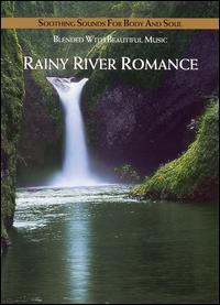 Rainy River Romance - Various Artists