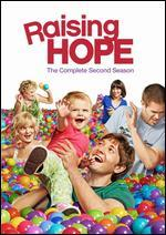 Raising Hope: Season 02