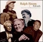 Ralph Emery and Friends