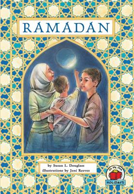 Ramadan - Douglass, Susan