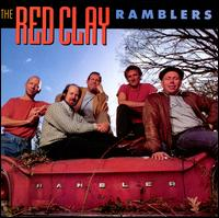 Rambler - The Red Clay Ramblers