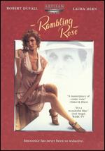 Rambling Rose - Martha Coolidge
