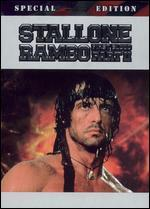 Rambo: First Blood Part II [Special Edition]