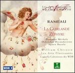 Rameau: La Guirlande; Z�phyre