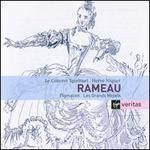 Rameau: Pigmalion; Les Grands Motets