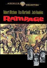 Rampage - Phil Karlson