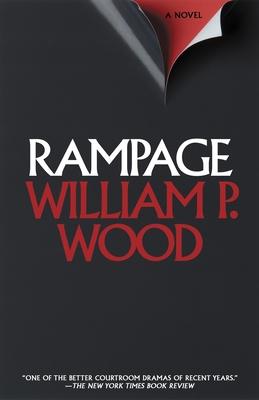 Rampage - Wood, William P
