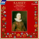 Ramsey: Choral Music