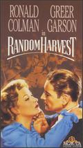 Random Harvest [Korean] - Mervyn LeRoy