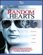 Random Hearts [Blu-ray] - Sydney Pollack