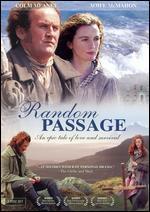 Random Passage [2 Discs]