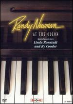 Randy Newman: Live at the Odeon