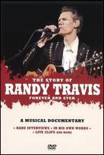 Randy Travis: Forever and Ever