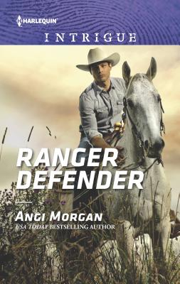 Ranger Defender - Morgan, Angi