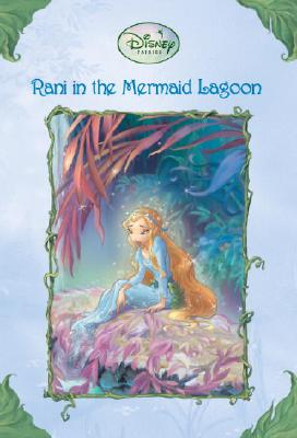 Rani in the Mermaid Lagoon - Papademetriou, Lisa