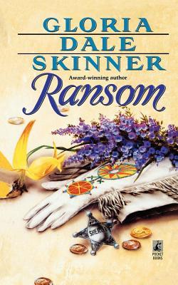 Ransom - Skinner, Gloria Dale