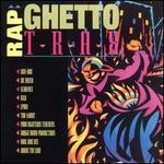 Rap Ghetto Trax