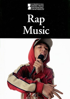 "rap music and the influence it What could be the ""chaos"" in some of today's music—things that might keep you from learning effectively it may relate to the rhythm and beat of the music (as with the mice) or with the words used or messages presented."