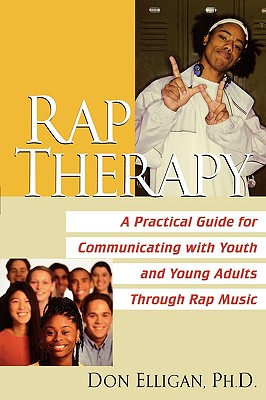 understanding hip hop therapy Your physical therapy program should focus on decreasing or eliminating your pain, improving your hip range of motion and strength, and restoring normal functional mobility the hip is a ball and socket joint consisting of the thigh (femur) and the pelvis.