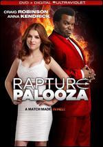 Rapture-Palooza [Includes Digital Copy]