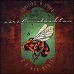 Rarities, B-Sides & Other Stuff [1996]
