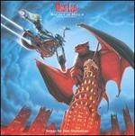 Rarities Edition: Bat Out of Hell II: Back Into Hell