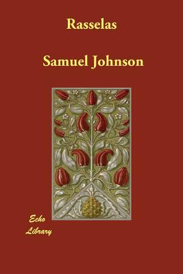Rasselas - Johnson, Samuel